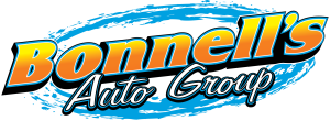 Bonnell's Auto Group