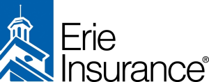 Erie Insurance - Safety Sponsor