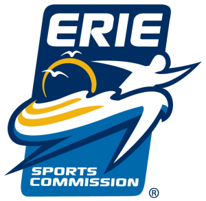 Erie Sports Commission