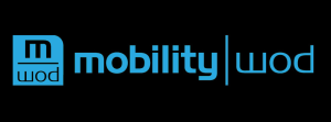MobilityWod