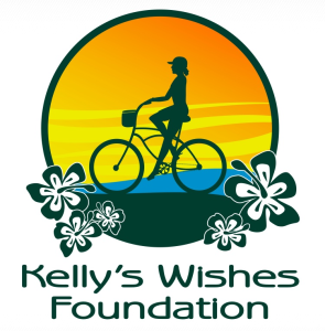 Kelly's Wishes Foundation