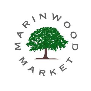 Marinwood Market
