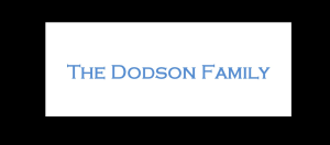 The Dodson Family