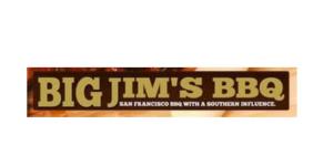 Big Jim's BBQ