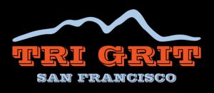 Tri Grit