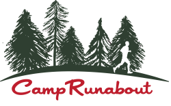 Camp Runabout