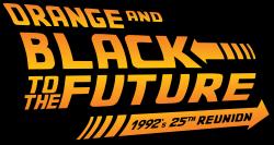 PURR Princeton University Reunions Race 2017