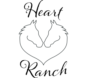 The Heart Ranch