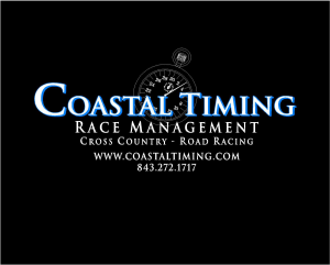 Coastal Timing