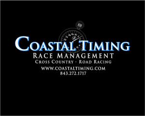 Coastal Timing