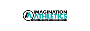 Imagination Athletics