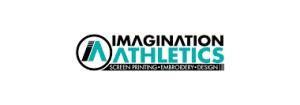 Imagination Athletics