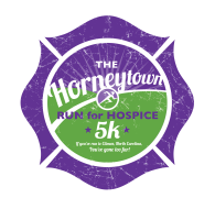 Horneytown - RUN for HOSPICE 5k