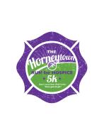 Horneytown - RUN for HOSPICE 5k