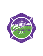 Horneytown 5k
