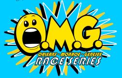 O.M.G Series 2017 Megabundle