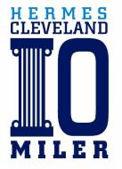 Hermes Cleveland 10 Miler