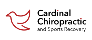 Cardinal Chiropractic and Sports Recovery
