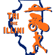 Tri The Illini