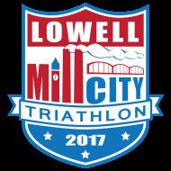 Mill City Triathlon