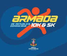 Armada 5K-10K