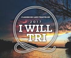 I Will Tri