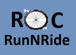 ROC RunNRide (RNR) or Spin Express Workout