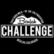 Beulah Challenge