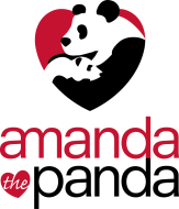 2nd Annual Panda Crawl 5K