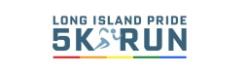Long Island Pride 5K