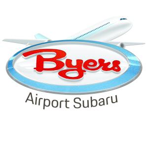 Byers Airport Subaru >> John Glenn International Runway 5k Run Walk Byers Airport