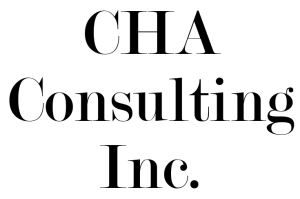 CHA Consulting, Inc.