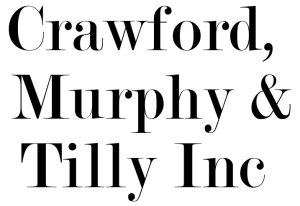 Crawford, Murphy & Tilly, Inc