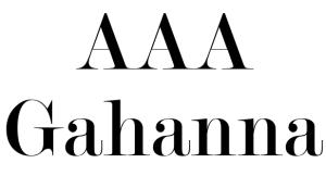 AAA Gahanna