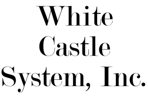 White Castle System, Inc.