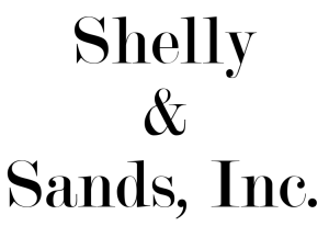 Shelly & Sands, Inc.