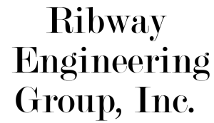 Ribway Engineering Group, Inc.