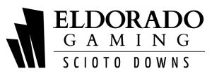 Eldorado Scioto Downs