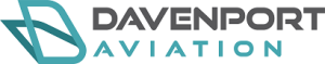 Davenport Aviation