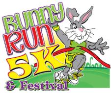 Bunny Run