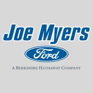 Joe Myers Ford