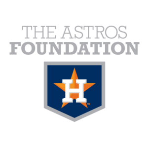 The Astros Foundation