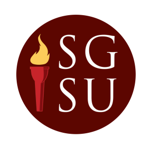 Student Government of Seattle University