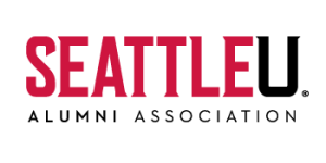 Seattle University Alumni Association