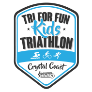Tri for Fun Kids Triathlon
