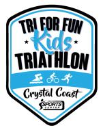 Tri for Fun - Junior Triathlon