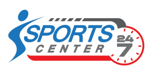 Sports Center of Morehead