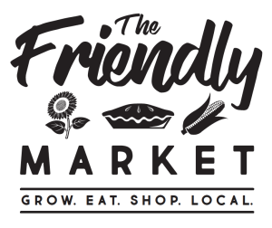 The Friendly Market