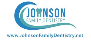 Johnson Family Denstistry
