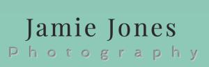 Jamie Jones Photography